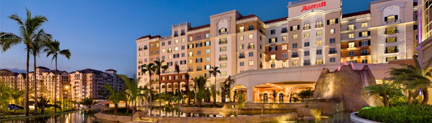 Marriott-Hotels-news