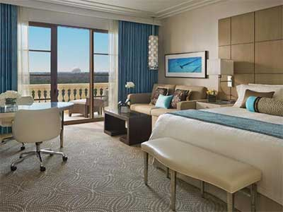 Four-Seasons-Resort-Orlando1