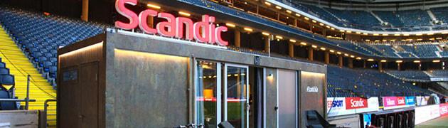 Hotel-Scandic1