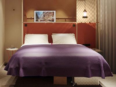 Hotel-Scandic3-1