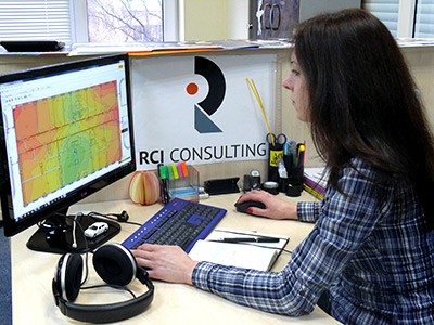 RCI_Consulting_radioplanirovanie