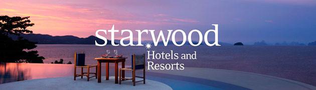Starwood-1