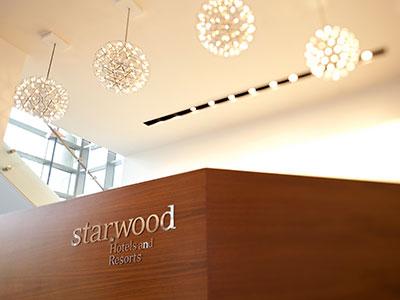 starwood_sm