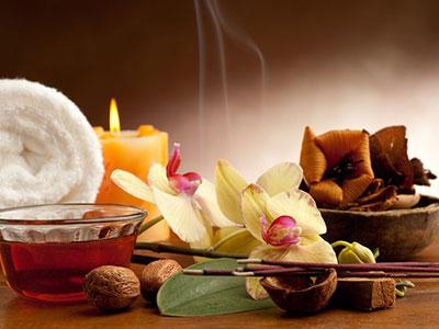 aromaterapiya11