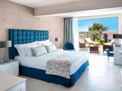 Ikos-Olivia-Rooms-Double-Bungalow-portfolio-520x347.jpg
