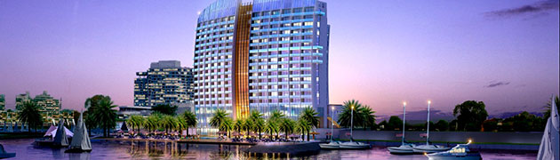 intercontinental_abu_dhabi_grand_marina___3