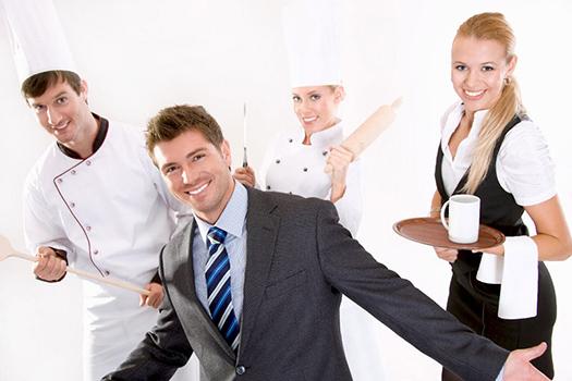 Restaurant-Staff_1