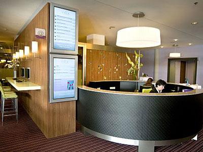 hotel111
