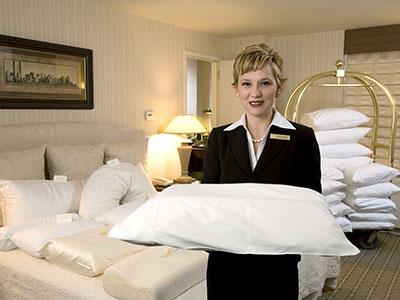 Sleep-Concierge1
