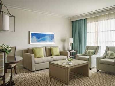 Four-Seasons-Resort-Orlando2