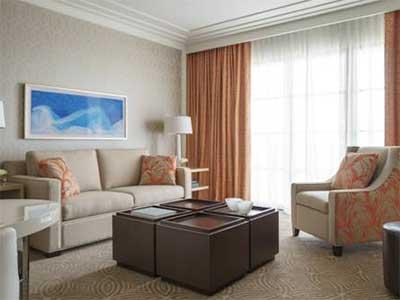 Four-Seasons-Resort-Orlando4