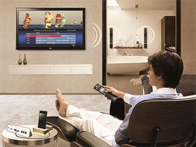 interactive_hotel_TV