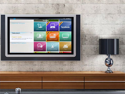 interactive_hotel_TV_1