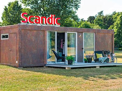 Hotel-Scandic7